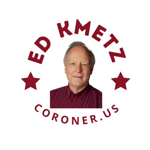 Committee to Elect Ed Kmetz