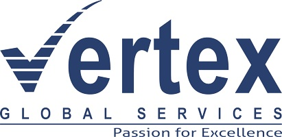 Vertex Global Services