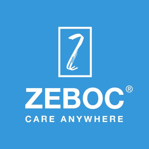 ZEBOC Logo